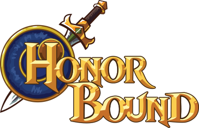 HonorBound Game